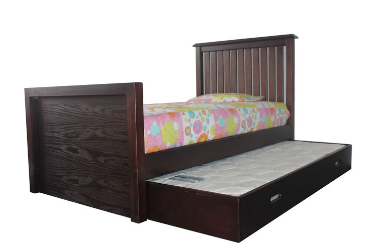 London Box Bed (Exclude bedding & mattresses) Available in various colours. For more details contact us on (021) 591-0737 or go to our website www.asbotes.com