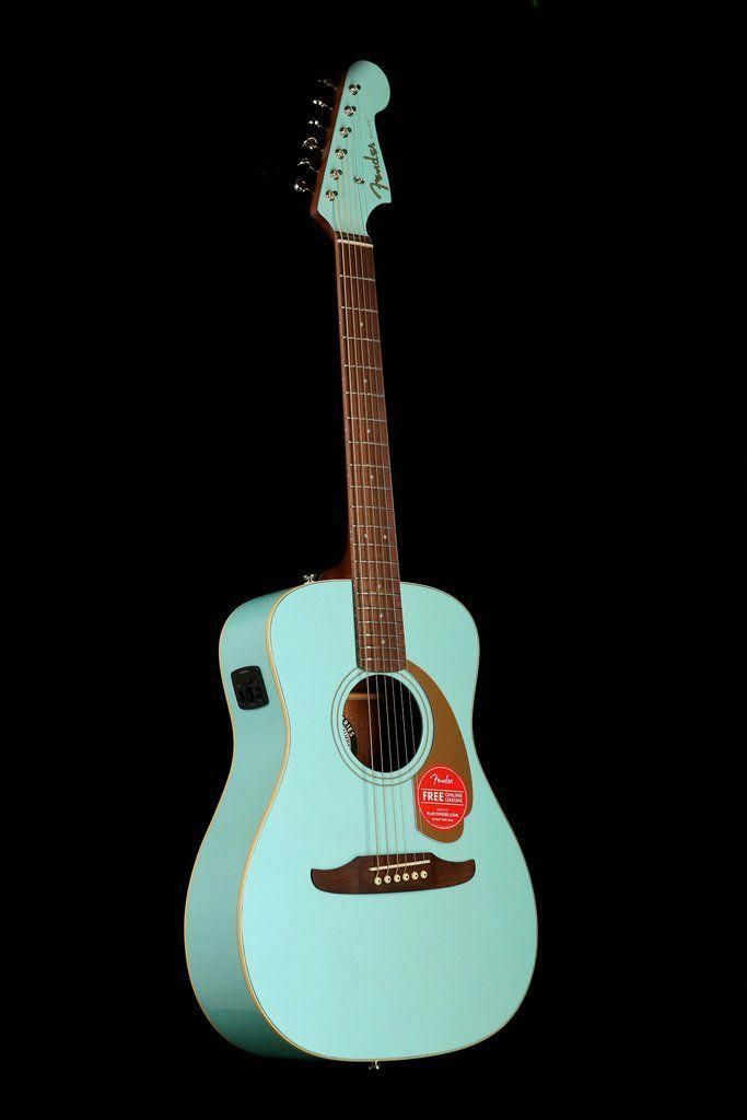 Best Sounding Fender Acoustic Guitars Fenderacousticguitars Acoustic Electric Acoustic Electric Guitar Acoustic Guitar