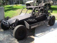 Military Surplus Vehicles on Military Jeeps For Sale  Surplus Vehicles   Militaryjeep Com