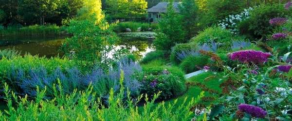 New York, Long Island Luxury Landscape Architects and Designers Serving the Areas of the Hamptons, East Hampton, Southampton, Wainscott, Sag Harbor, Southampton, East End, Watermill, Amagansett and more