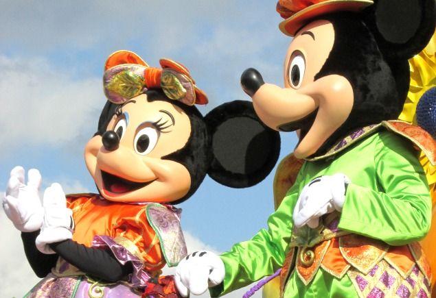 3 gouden tips voor een betaalbare dagtrip naar Disneyland Parijs