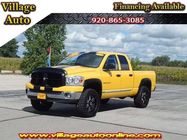 Dodge Dealer Green Bay - http://carenara.com/dodge-dealer-green-bay-6221.html Village Auto Of Green Bay - Quality Used Cars And Vehicles with regard to Dodge Dealer Green Bay Gandrud Dodge Chrysler Jeep New And Used Car Dealership In Green within Dodge Dealer Green Bay Used Dodge Ram Pickup 3500 For Sale In Green Bay, Wi | Edmunds throughout Dodge Dealer Green Bay Used Dodge Challenger For Sale In Green Bay, Wi | Edmunds within Dodge Dealer Green Bay Used Dodge Dakota For Sal