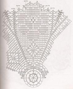 4052 best jen crochet pattern images on Pinterest