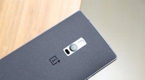 OnePlus 2, le differenze tra acquistare dal sito ufficiale o da un rivenditore terzo