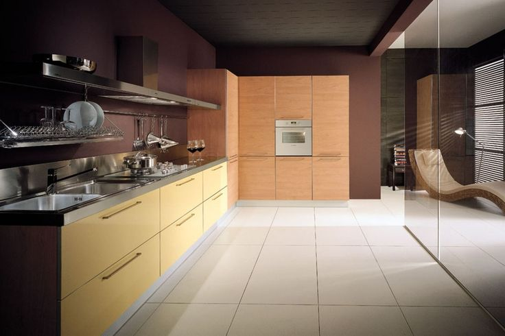 The kitchen Amalfi stands out for its functionality and quality.  http://www.spar.it/sp/it/arredamento/cucine-ama-13.3sp?cts=cucine_moderne_amalfi