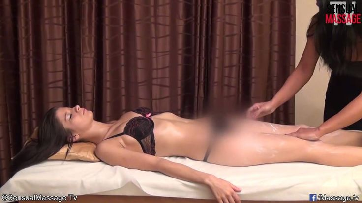 Sexy Escort Girls Bb Massage