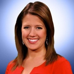 Emily Sutton | KFOR.com – Oklahoma City News & Weather from KFOR Television, Oklahoma's News Channel 4