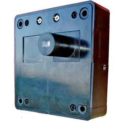 Cerradura electronica de taquilla RFID | cerradura electronica para taquilla | todo para tu hotel (ART.589) | Todo para tu hotel