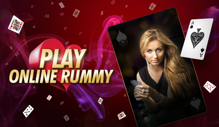 "Signing up at Diamond Rummy is a simple and easy process and you get to start off in three steps. After registering a playing account you get to play free online rummy with ""Fun Chips"" Create Free Account"