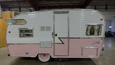 Best 25 Used Airstream For Sale Ideas On Pinterest Used