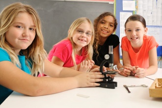 What is STEM - and why should you care?