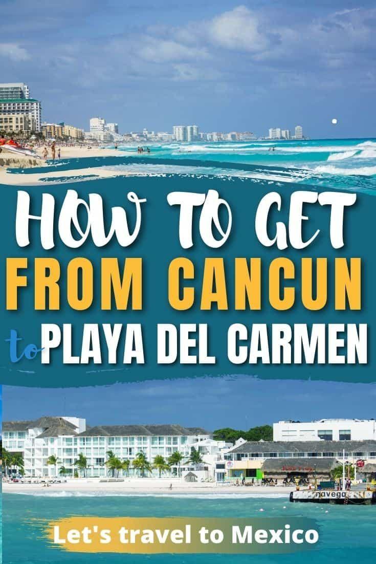 Paradisus Playa Del Carmen La Perla Mexico Vacation Destinations Dream Vacations Travel Spot