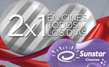 Canje de Puntos Claro Club | Claro Argentina