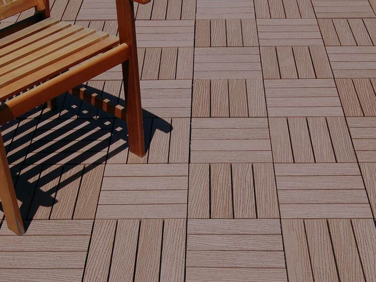 cost of 16x16 deck,8 inch wide composite decking,6 meter length composite decking,