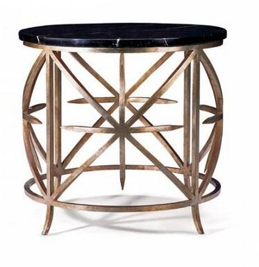 Bolier Occasional Side Table · Contemporary FurnitureCocktail ...