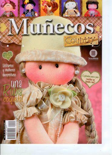 BUSCO BUSCO BUSCO BUSCO ceciliarevistas2@gmail.com GRACIAS - cecilia davison - Álbumes web de Picasa