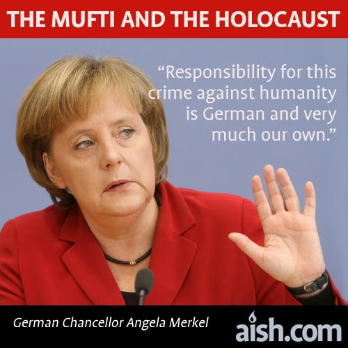 """merkel jewish personals World jewish congress president ronald s lauder has congratulated german chancellor angela merkel on securing a fourth term in sunday's federal elections, calling her """"a true friend of."""