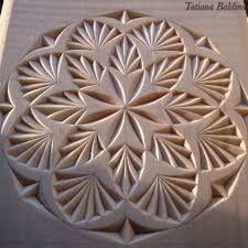Risultati immagini per chip carving designs