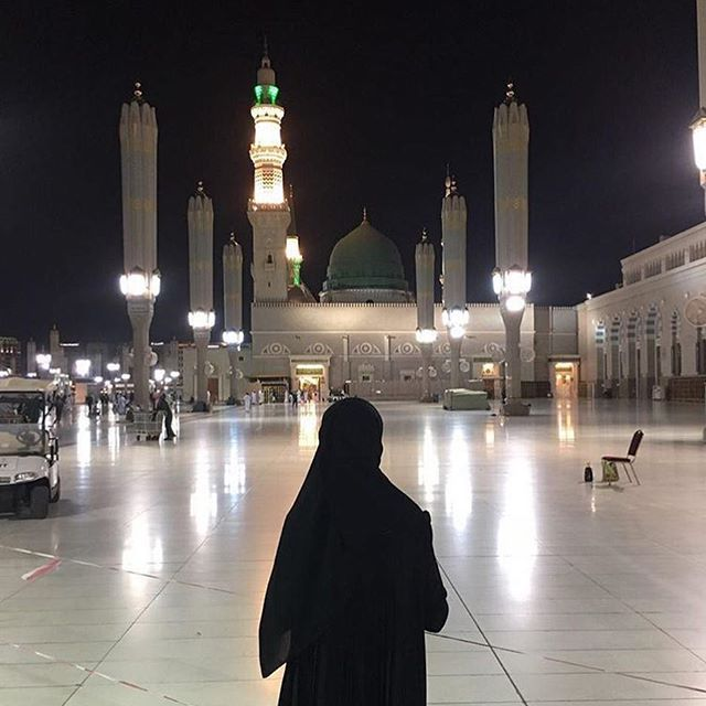 ibaraki single muslim girls Japanese muslim dating, muslim dating in japan do not pay for personals meet beautiful single women and men in japan.