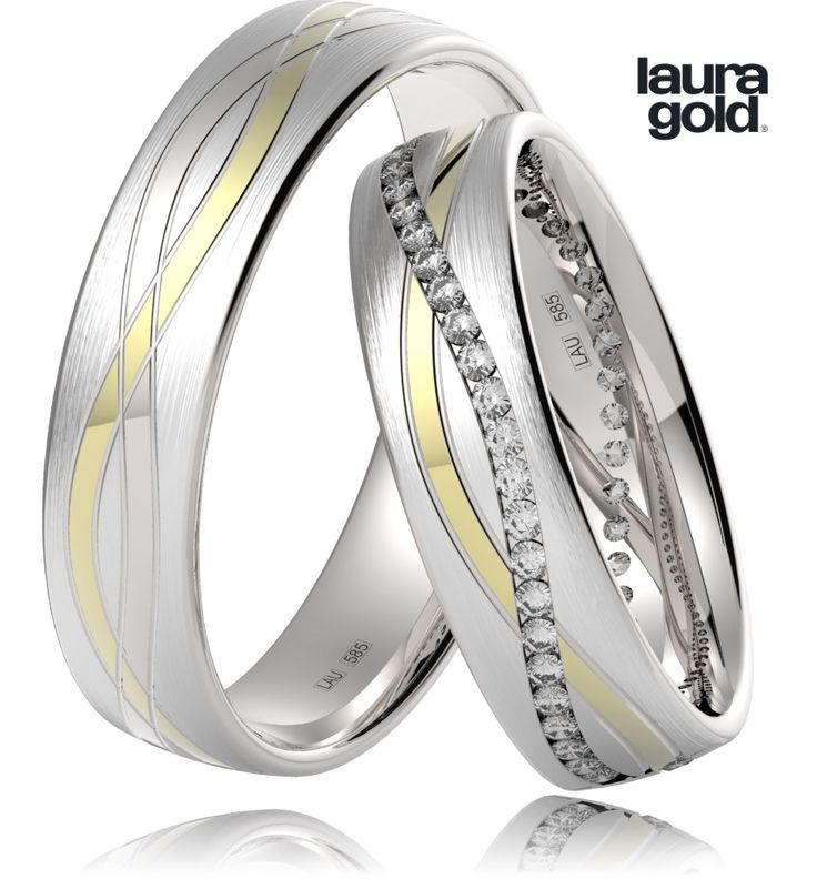 Svadobné obrúčky - 936 #wedding #rings #exhibition #instalike #instagood #sperky #obrucky #2016 #svadba #wedding #slovensko #lauragold #goldsmith