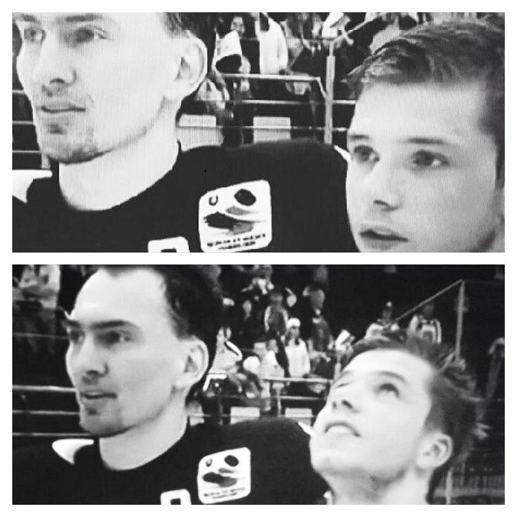 "Reway and Šatan :) Slovakia :) ""dad and soon"" #bestplayersever  ♥♥♥"