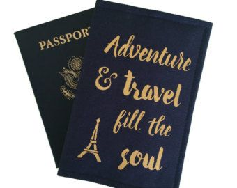 Image result for map passport cover adventure