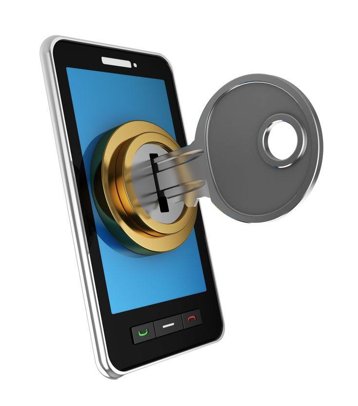 Data Centric Security is 'the new hot' for Enterprise Mobility Management » myvirtualcloud.net