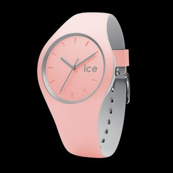 Ice-Watch: online store