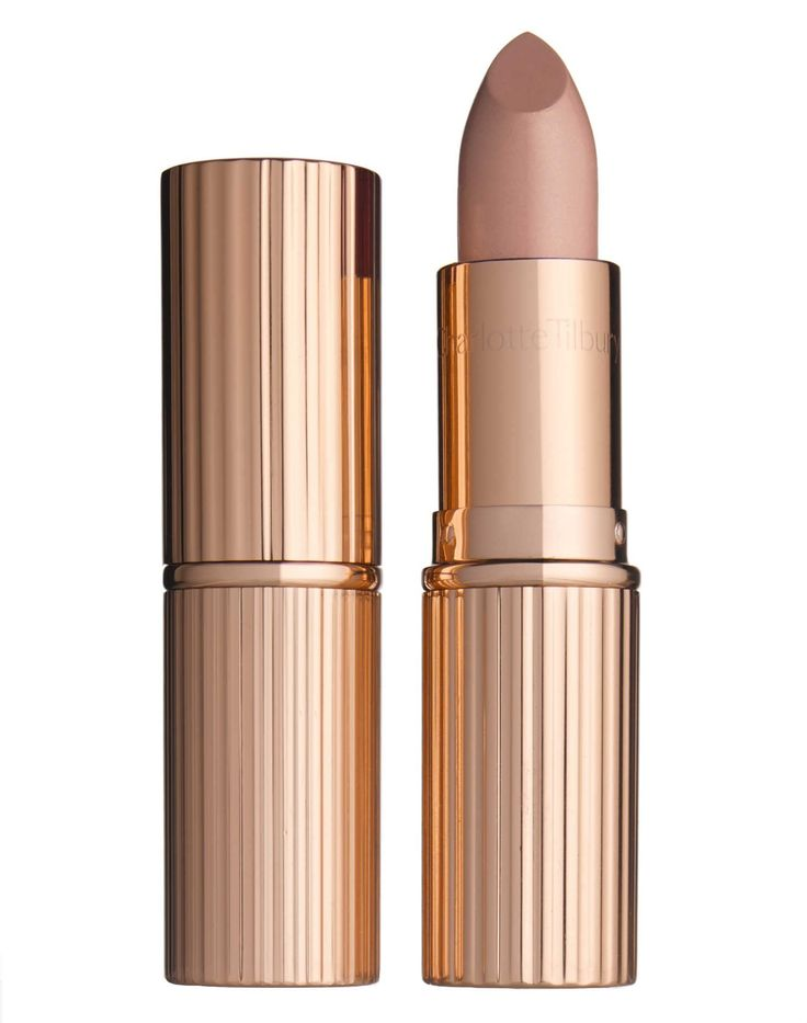 Nude Kate from Charlotte Tilbury!