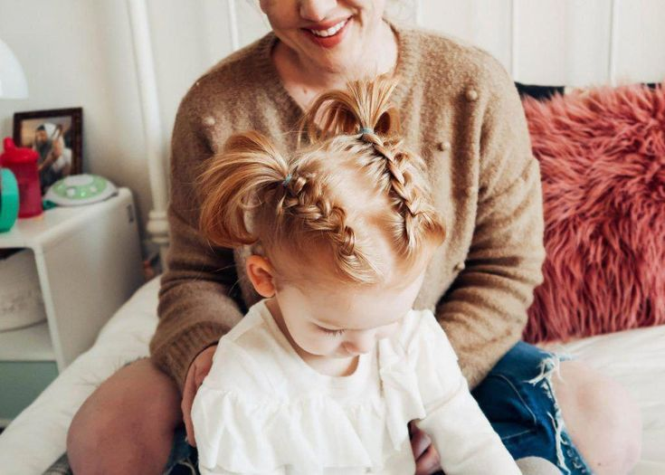 Female Haircuts | Little Girl Formal Hairstyles | Hair Cut For Girls With Name 2…