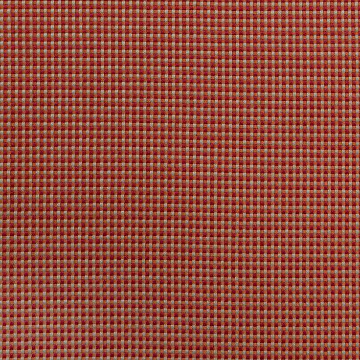 Warwick Fabrics : GILI PARROT