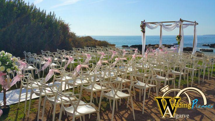 www.weddingplanneralgarve.com #algarve #weddings #Portugal  #algarveweddingplanner  #algarvebeachwedding #algarve #beach #weddings