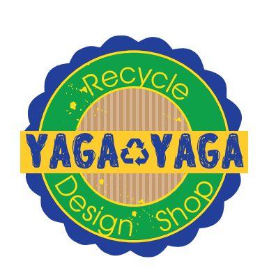 V. kerület - Belváros-Lipótváros | Yaga Yaga Recycled Design Shop