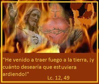 Lectio divina: Lectio divina del 22 de Octubre de 2015
