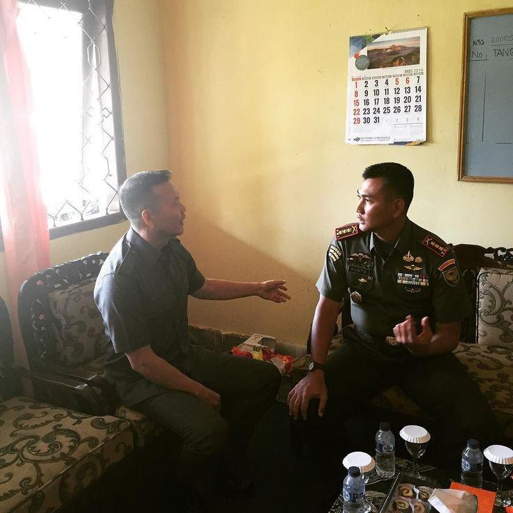 Alex Noerdin Dinilai Butuh Orang Seperti Kak Wari Untuk Meneruskan Kerja nya Pada tahun 2018 nanti masa jabatan gubernur Sumatera Selatan sudah habis. Hal ini dikarenakan masa jabatan beliau sudah dua kali periode. Maka pada tahun 2018 nanti akan ada pilkada di Sumatera Selatan. Pilkada tersebut akan dilaksanakan skitar awal 2018. Saat ini sudah banyak orang yang ingin mencalonkan diri sebagai gubernur. Akan tetapi hanya ada beberapa kandidat terkuat. Salah satu diantaranya adalah Saifudin…