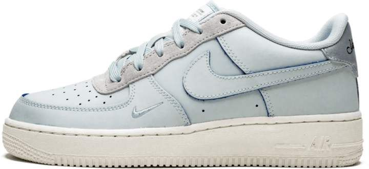 The Best Air Force 1 (AF1) Colorways Of All Time | The Sole