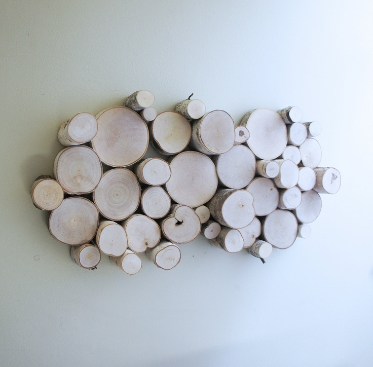Natural Wall Art 30 best sculpture images on pinterest | wall sculptures, projects