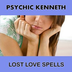 Meet Psychic Kenneth, Facebook, Twitter & WhatsApp: 0843769238 - Other, Services - Sandton, Gauteng, South Africa - Kugli.com