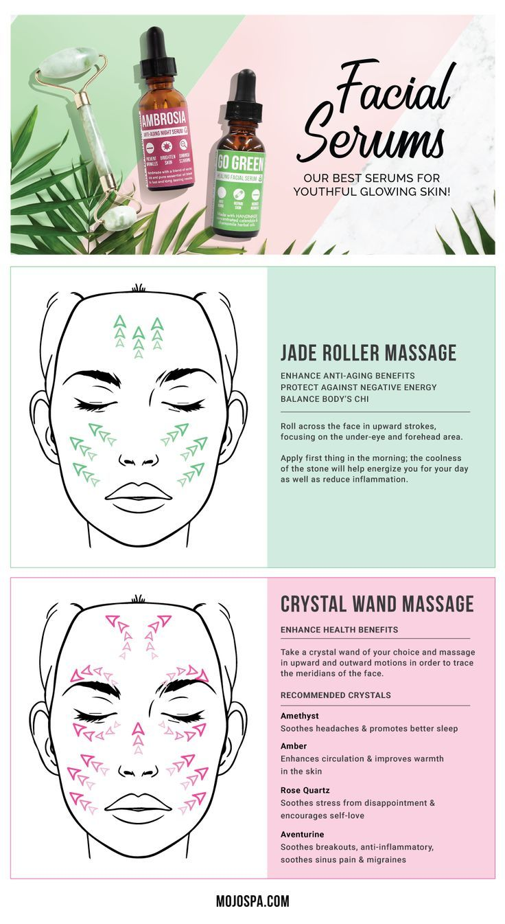 Get Glowing Skin With Our Best Facial Massage Serums Facial Massage Skin Care Skin Care Routine