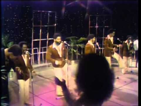 """And the Beat Goes On"" is a single by the American music group The Whispers. Released: February 1, 1980"