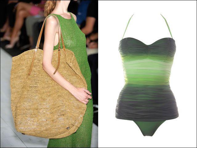 Qual è l'accessorio fondamentale per il mare? Semplice, la borsa capiente, resistente e fashion da spiaggia. http://hollyandpaul.it/web/2013/08/dimmi-che-borsa-ti-piace-e-ti-diro-chi-sei/