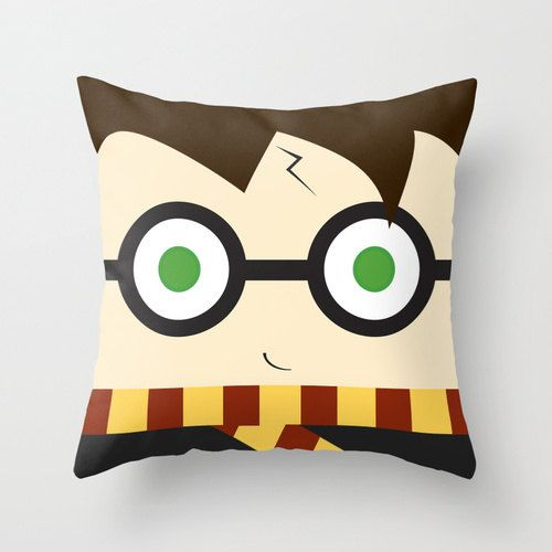 Each item is pre printed onto high quality cotton fabrics and backed with super soft fleece. Pillows measure approximately 14 x 14 inches.    *all