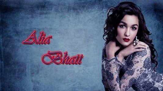 Alia Bhatt Hot Look Walpapers