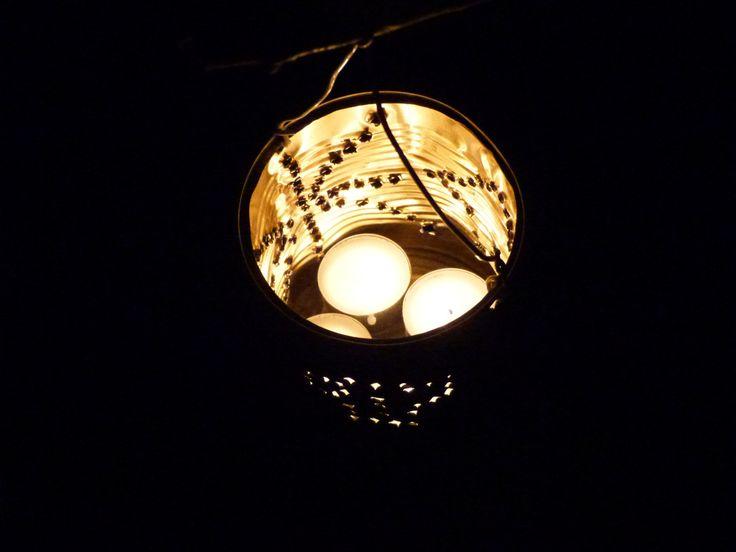 Fête des lanternes ...
