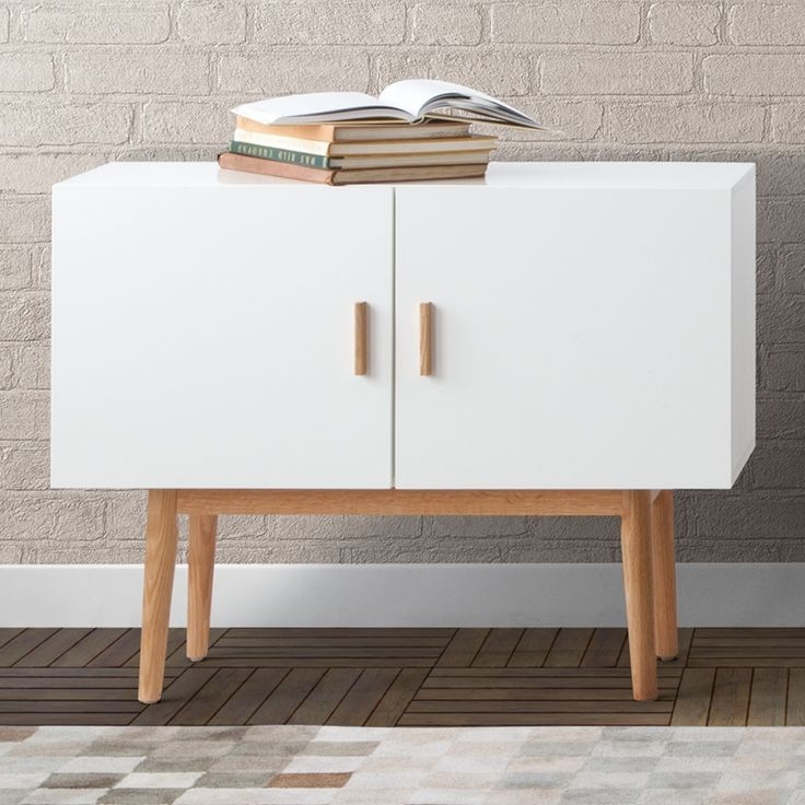 27 best images about wohnen on pinterest cabinets for Kommode janos ii