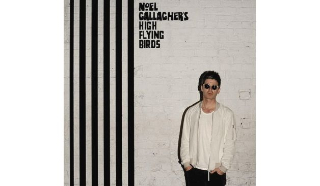 "Noel Gallagher NEW single release in November  ""In the heat of the moment"" Check it out here or YouTube! Tour dates for 2015 announced also."