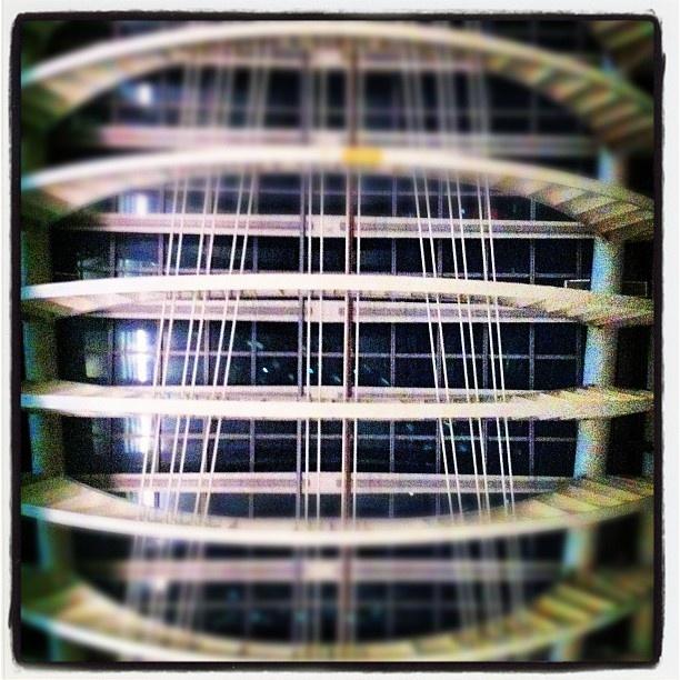 竜骨を見上げる。。。 - @niya96- #webstagram