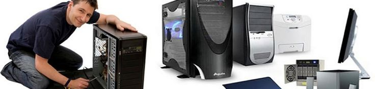 Friendly Computer Repair  is a Portland Oregon computer repair store specializing in affordable, no hassle computer repair services for Mac, PCs and laptops. We are dedicated to provide our clients with the absolute best service possible. Our business client's enjoy it support portland it services through our managed services programs.