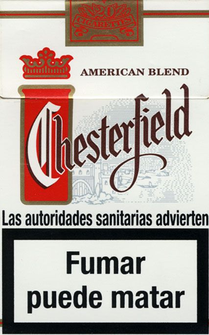 Buy Lambert Butler menthol gold online