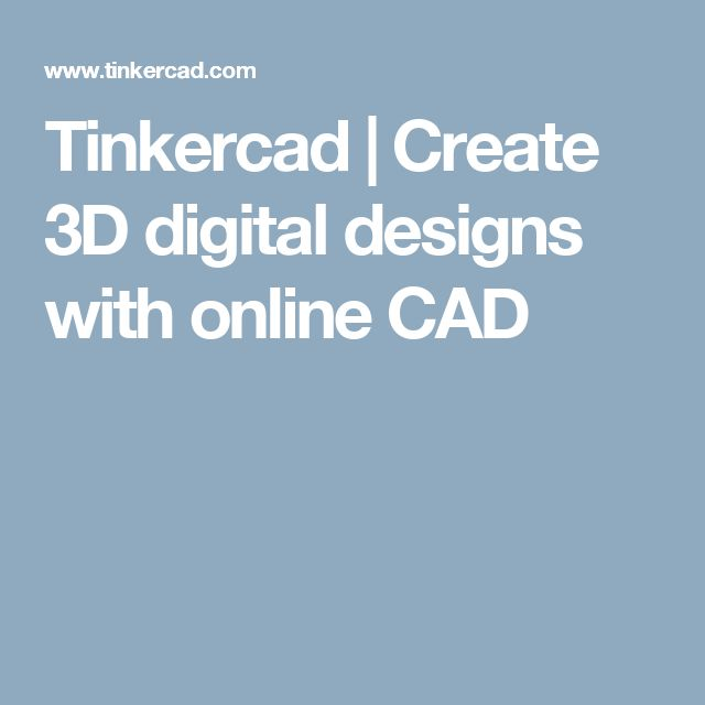 22 best 3D Printers images on Pinterest Printers, 3d design and 3d